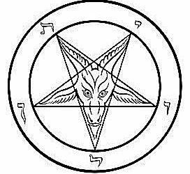 Luciferian Principles