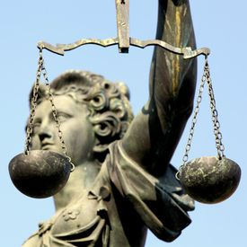 Weighing values and morals
