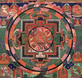 Vajrayana-mandala.jpg