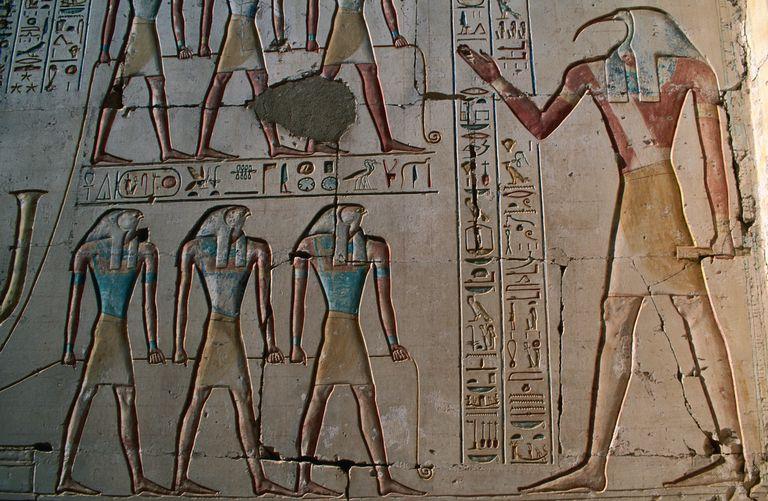 Thoth_1500