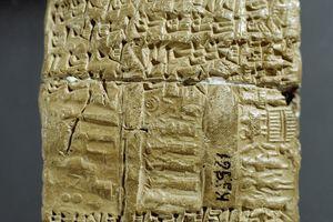 06.16.14-Assyrians.jpg