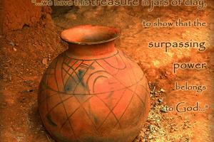 verseday62-west-african-jar-58905.png