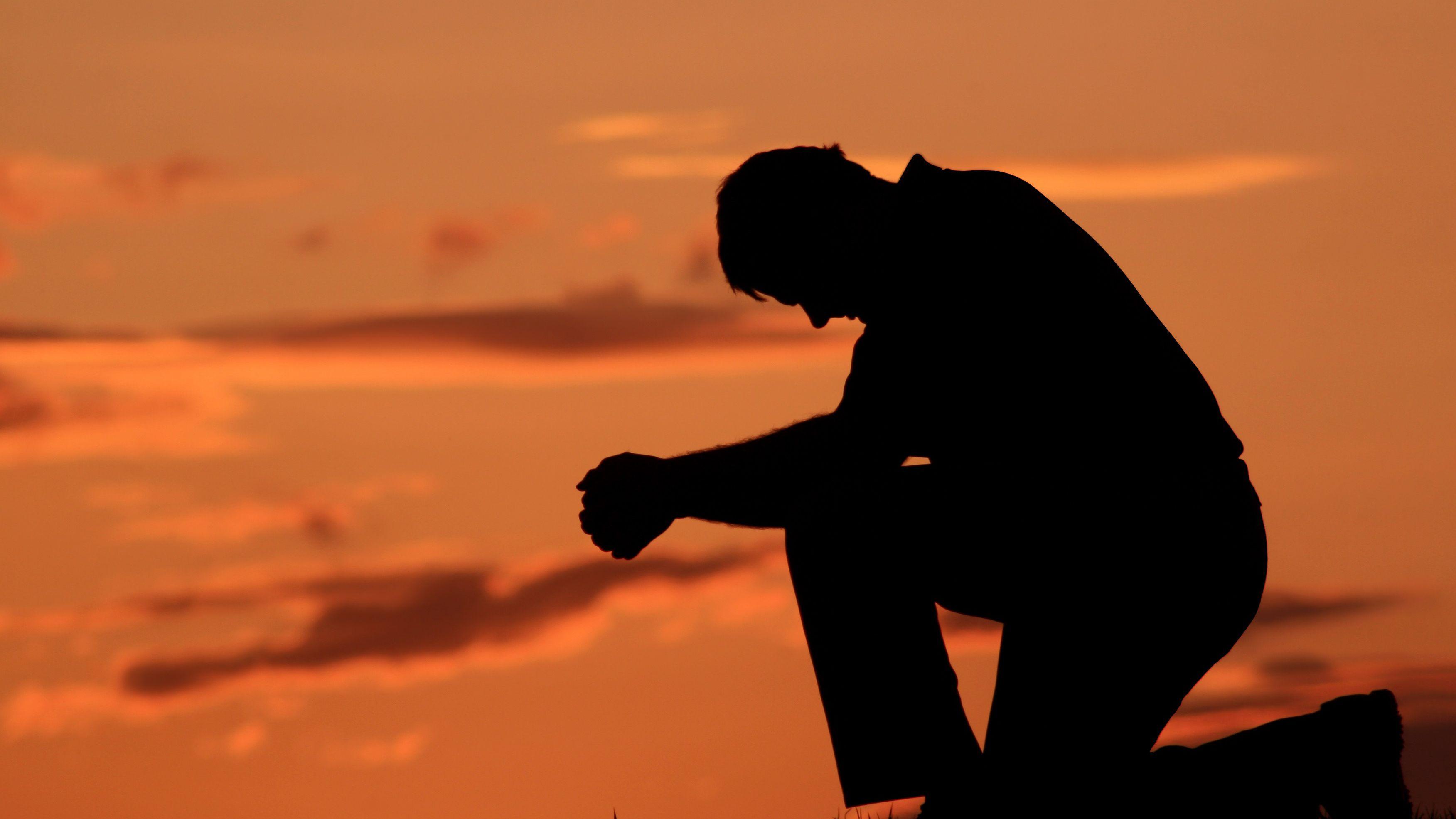 bible verses on redemption and jesus sacrifice