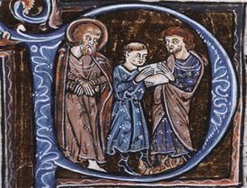 Book of Philemon