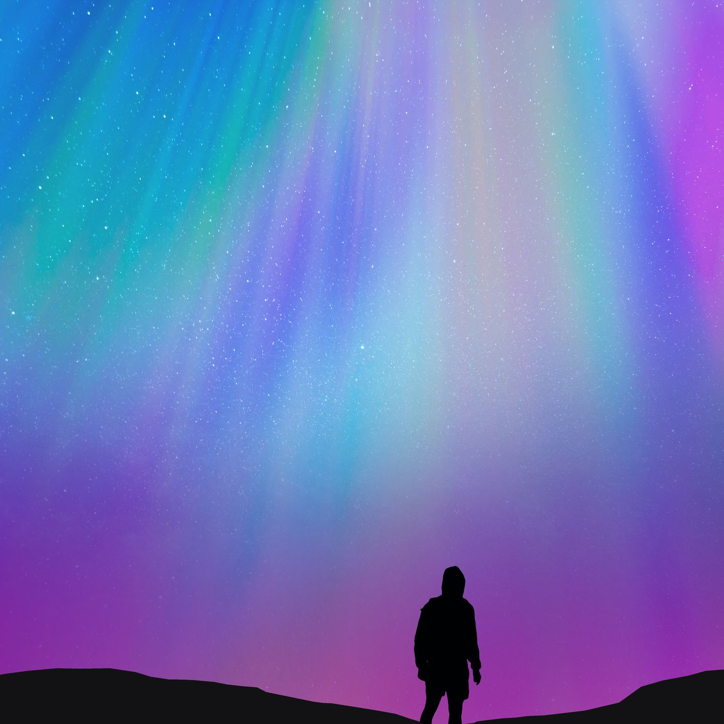 Dream Messages From God And Angels In Color