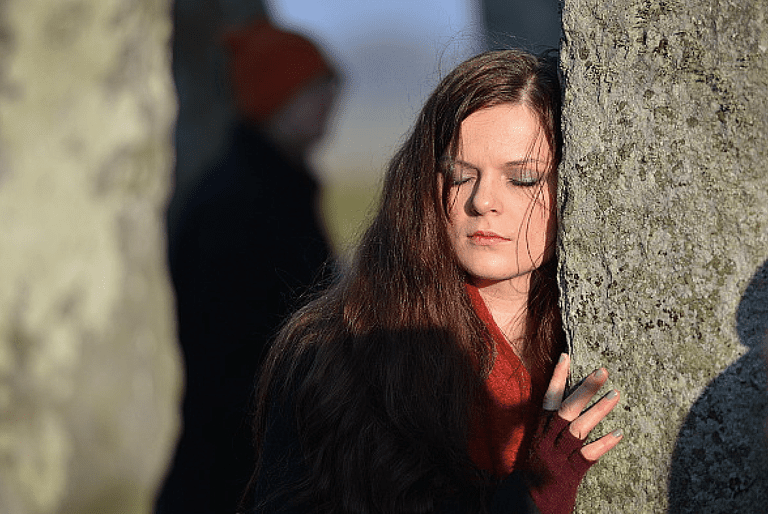Hypersensitivities / Empathic Traits