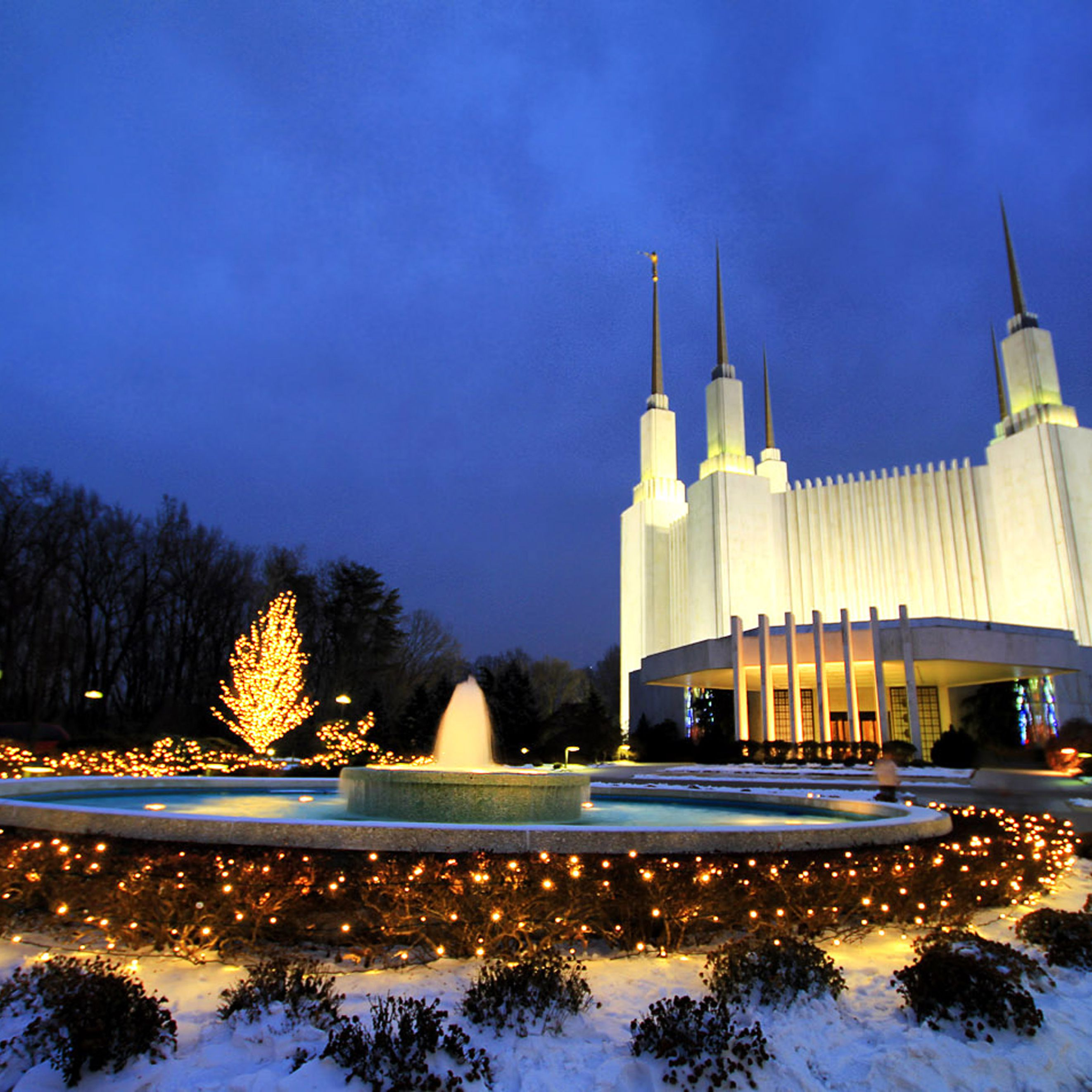 """"""" Lds Church Special Christmas 2021"""" Holidays Celebrated By Latter Day Saints"""