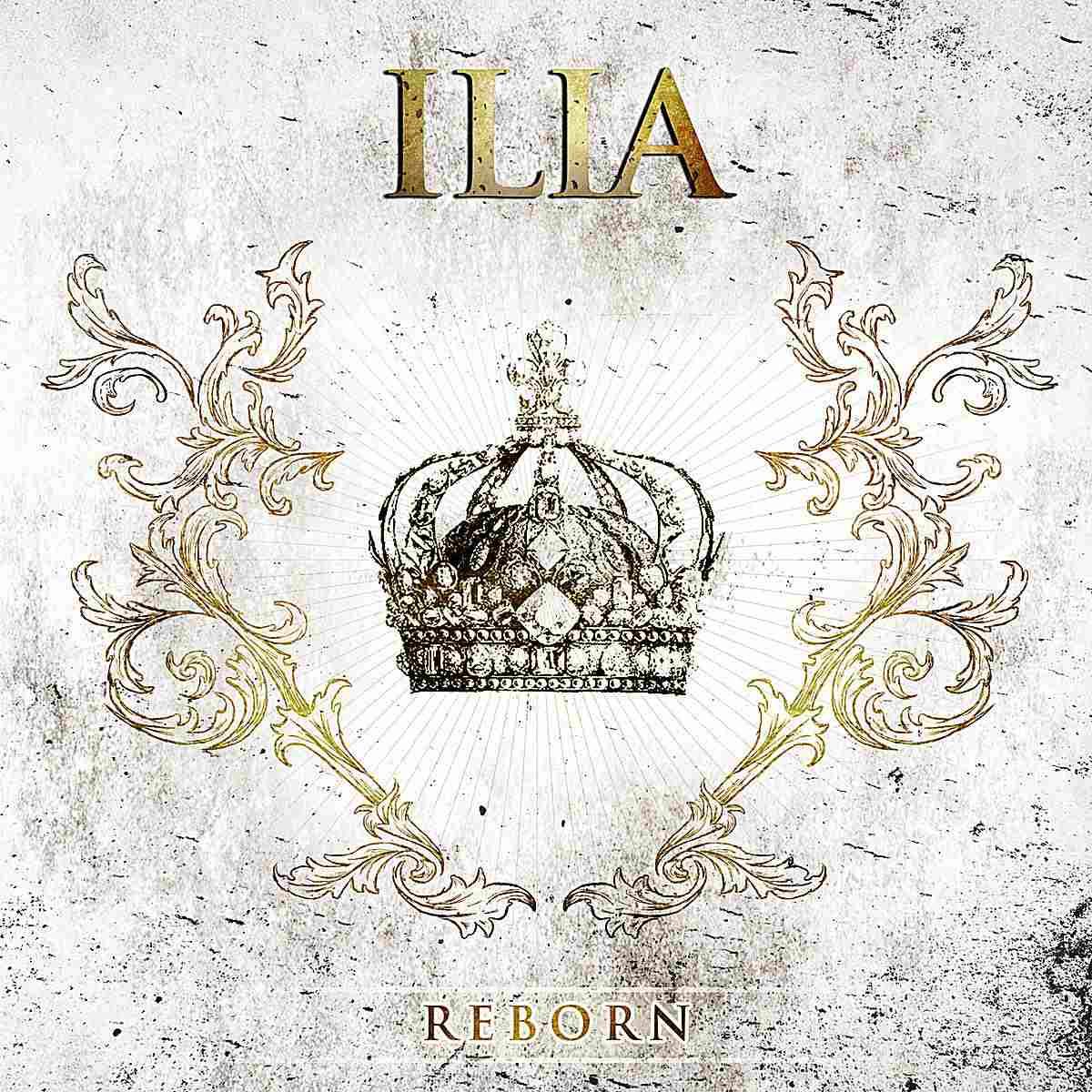Ilia - Reborn