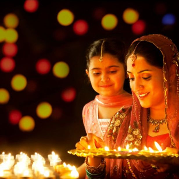 Diwali Phots – Best collection of diwali 2017 photos, diwali pictures, happy diwali images galleries available in 1366×768, 1280×1024, 1920×1200, 1920×1080.
