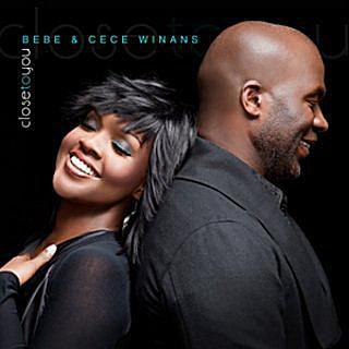 BeBe and CeCe Winans - Still