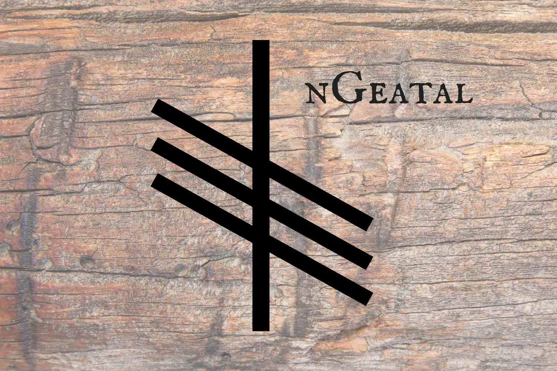 nGeatal