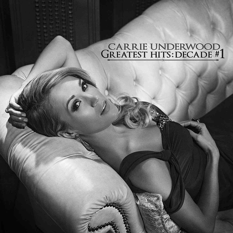carrie-underwood-greatest-hits-decade-1.jpg