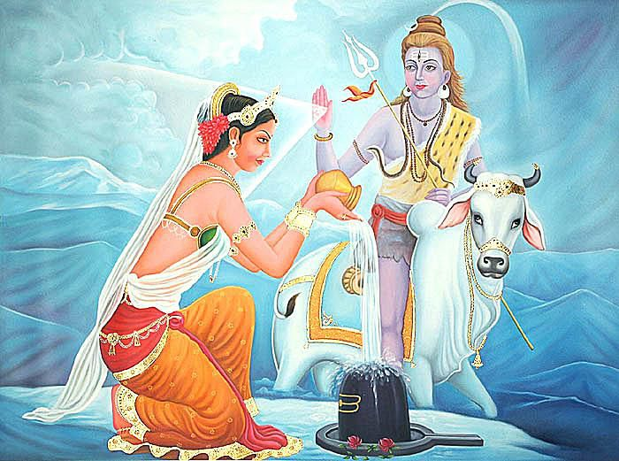 Hindu Aartis - Prayers & Devotional Songs - MP3 & Lyrics