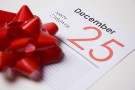 Why Do We Celebrate Christmas?