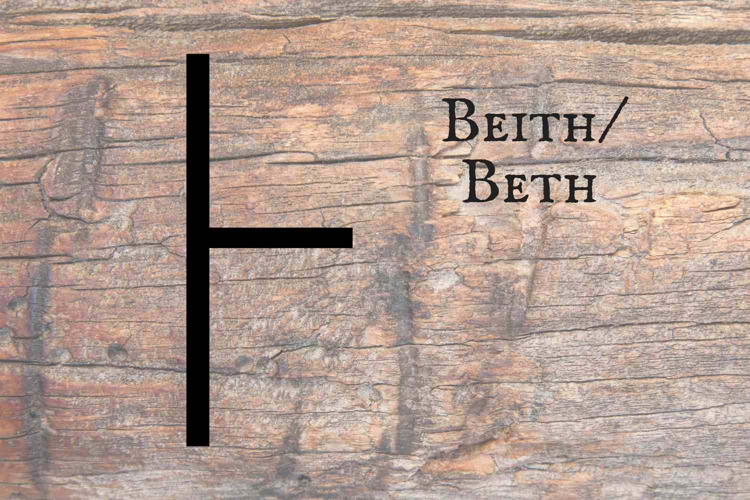 Beith