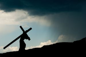 What Is Good Friday?