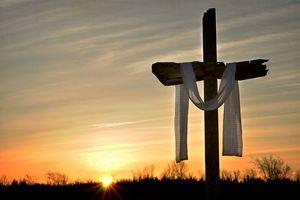 Easter-Pronunciation-Guide