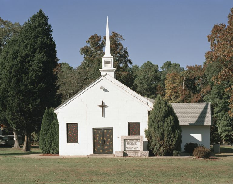 MethodistChurch.jpg