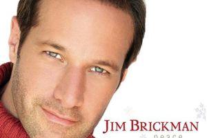 Jim Brickman - Peace