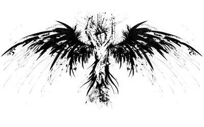 Acknowledging Guardian Angels in Islam