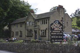 Pendle Inn
