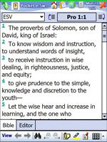 The 8 Best Bible Software of 2019