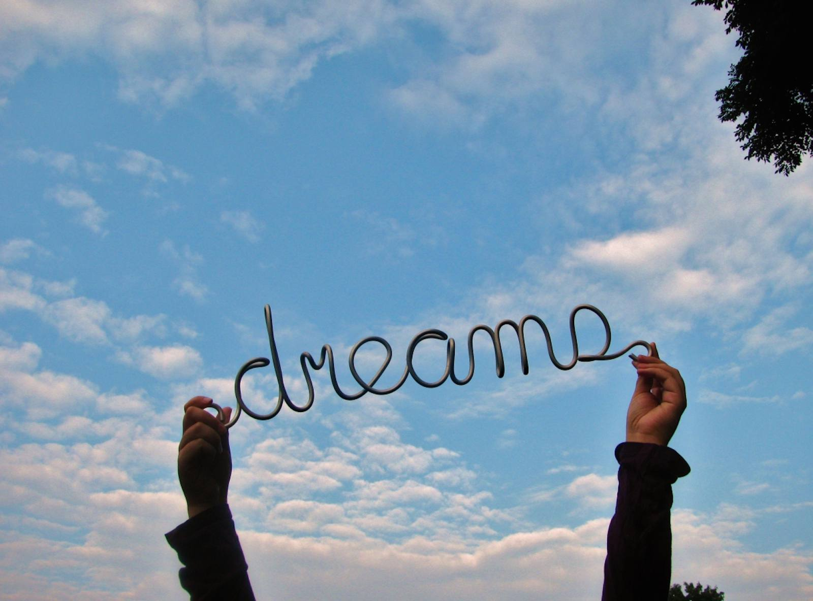 Dreams, Their Meanings and Interpretations