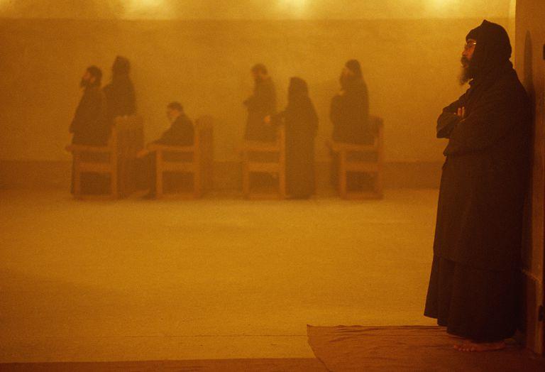 Monks2000x1364.jpg