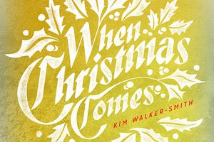 Kim Walker-Smith - When Christmas Comes