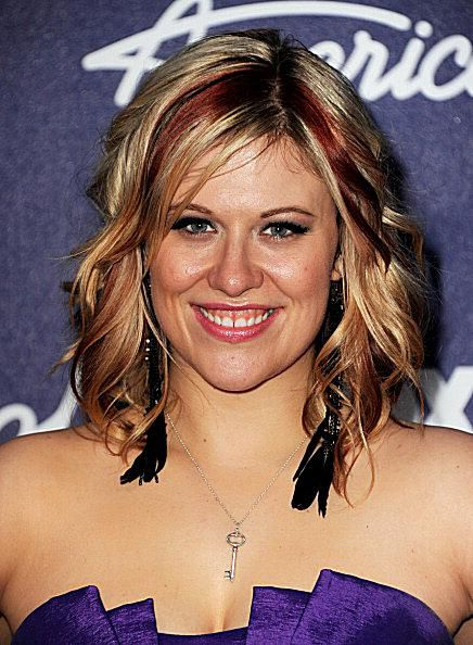 Erika Van Pelt