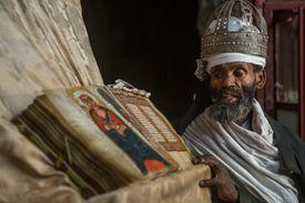 Eastern Orthodox Beliefs