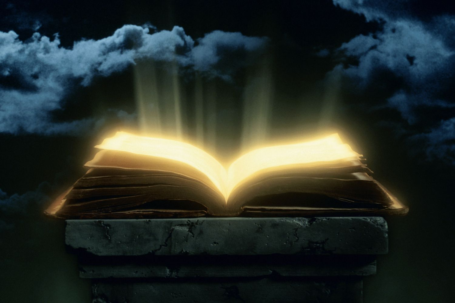 What Is the Book of Life in the Bible?