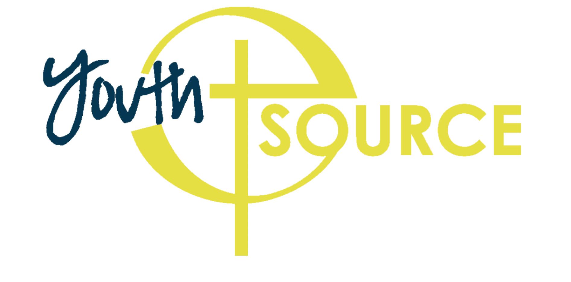 Youth Source logo