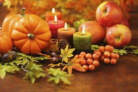 PumpkinsAndCandles3_1500.jpg