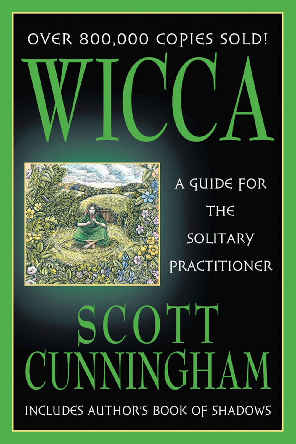 A Guide for the Solitary Practitioner