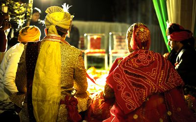 Do's and Don'ts of Sikh Matrimony