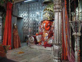 Hindu miracles Hinduism