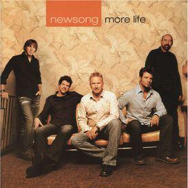 Newsong - More Life