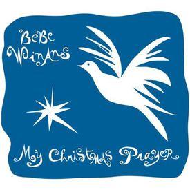 BeBe Winans - My Christmas Prayer