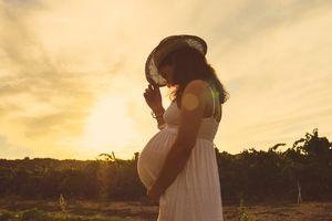PregnantSunset_1500