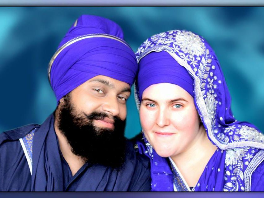Sikh Baby Names And Meanings Beginning With L