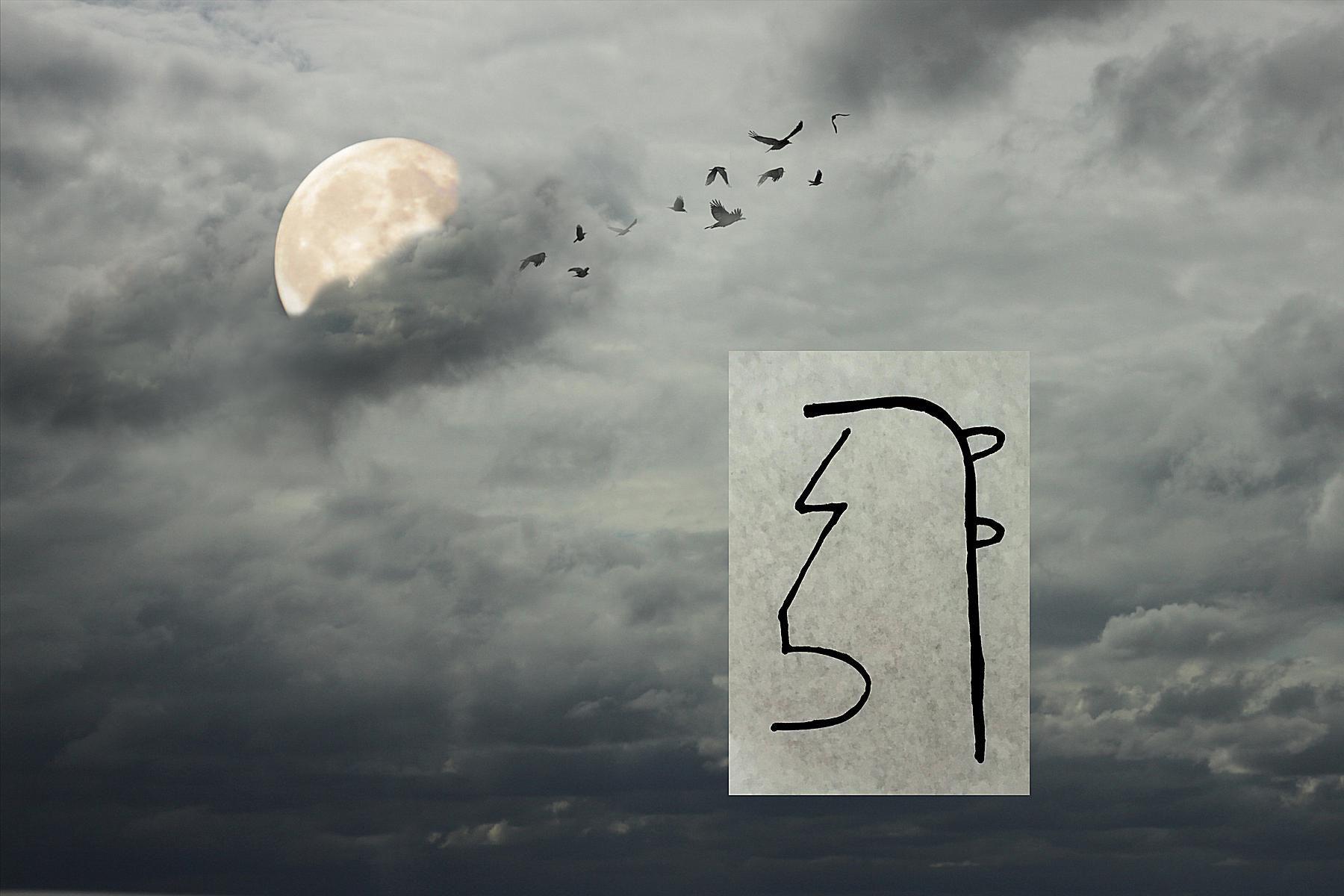 Sei Hei Ki Reiki Symbol