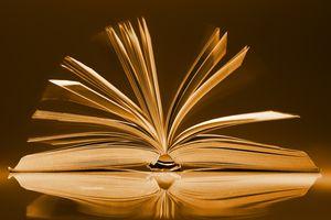 Should-Christians-Obey-Old-Testament