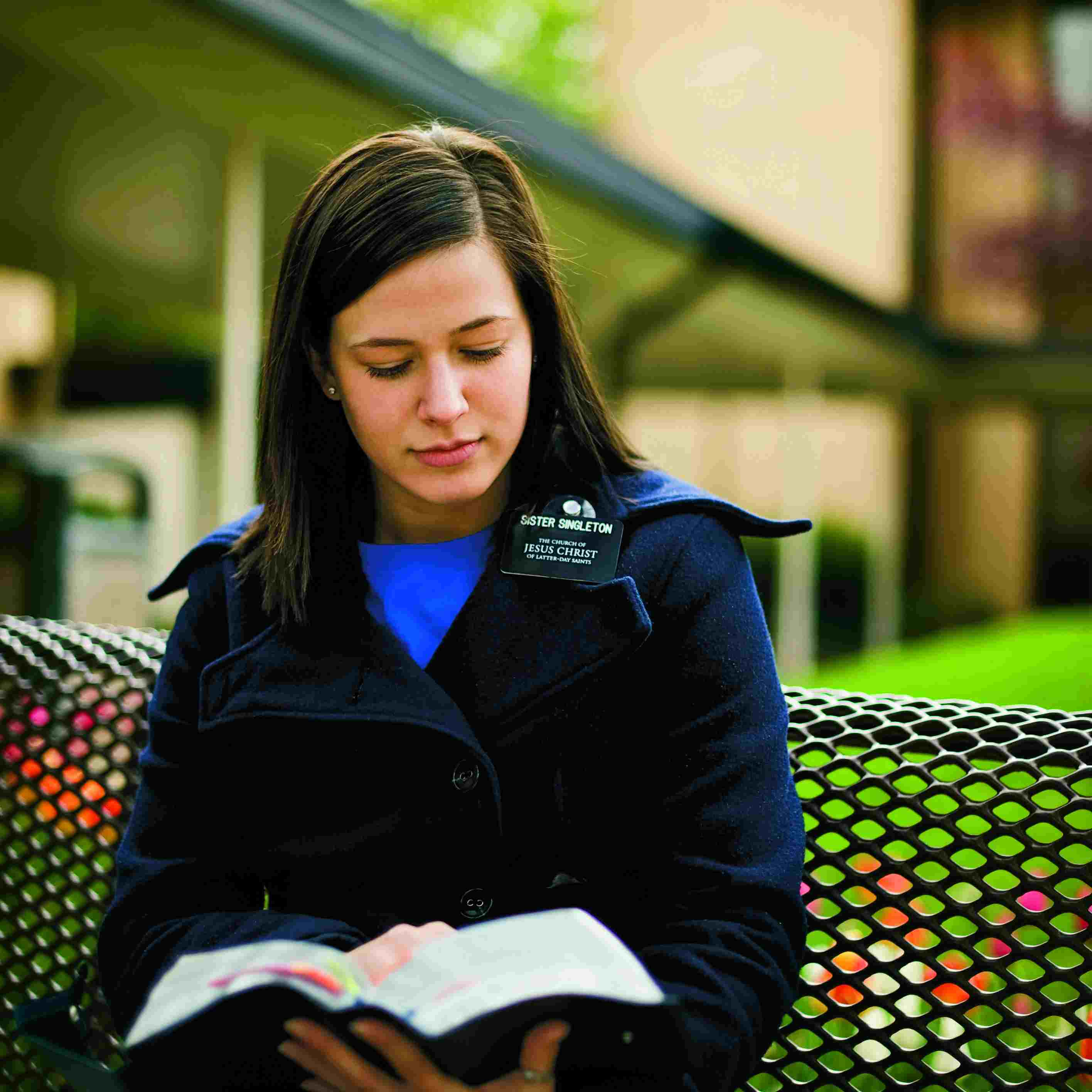 10 Practical Ways to Prepare for an LDS Mission