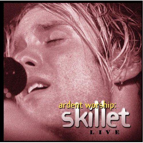Skillet - Ardent Worship: Live