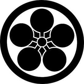 Tenrikyo symbol