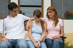 Bible Verses About Parents