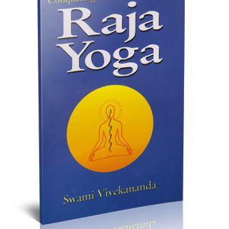 The Top 5 Free Ebooks by Swami Vivekananda
