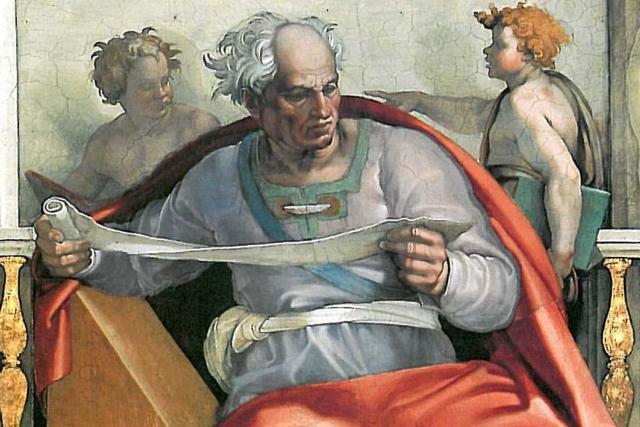 Book of Joel