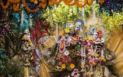 Hindu Calendar: Days, Months, Years and Epochs